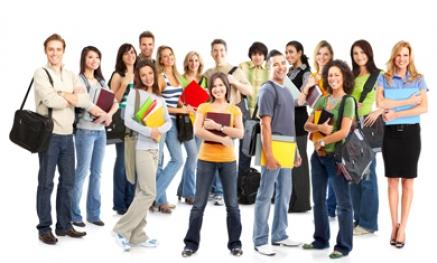 UGT defiende negociar mejoras en el calendario escolar