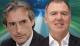 El ministro y Vidal de la Peña forman un grupo de trabajo para el Plan Estratégico de Cantabria