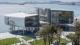 La rentabilidad turística creció en Santander un 10,5% y el empleo un 5,1%