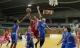 El Igualatorio Cantabria Estela consigue su vigésima victoria de la temporada frente a Megacalzado Ardoi