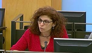 Podemos defiende tres enmiendas a la PNL del PP sobre el desarrollo de las infraestructuras ferroviarias entre Palencia y Santander
