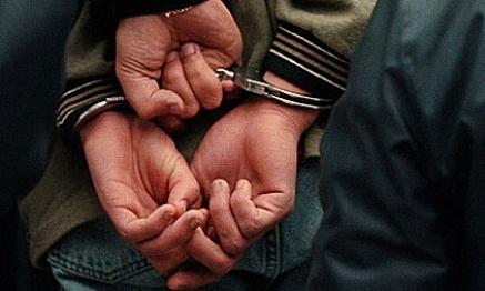Detenido por apropiarse, presuntamente, de 10.000 euros en moneda extranjera