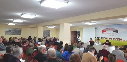 El PSOE de Torrelavega rechaza que en las primarias puedan votar personas que no sean militantes