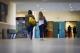 La UC aprueba el itinerario conjunto de una nueva doble titulación Derecho-ADE
