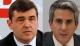 Zuloaga y Cortés candidatos a liderar el PSOE en las autonómicas de 2019