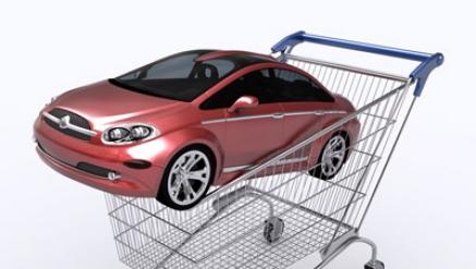 Crecen las ventas de coches usados en Cantabria, hasta llegar al 5,4%