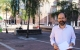 Las obras y la dotación de maquinaria del 'matadero comarcal' de Torrelavega en fase avanzada