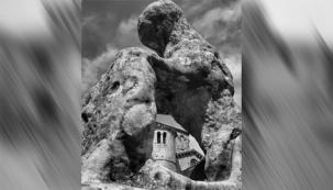Santillana del Mar, sexta posición en la II edición del Concurso de Fotografía de los Pueblos más Bonitos de España