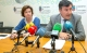 Mañanes afirma que Cantabria está a la cabeza de España en titulados de FP, de los que un 14% no trabaja o se encuentra en paro