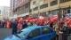 UGT y CCOO exigen a CEOE-Cepyme que no traslade su división interna a la negociación colectiva