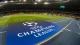 Los aficionados españoles llegan a gastar casi 3.000 euros al año en fútbol