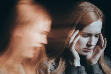 Salud mental en Cantabria: 17.404 personas padecen psicosis y 5.801, esquizofrenia.