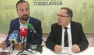 El Equipo de Gobierno, PRC-PSOE, no da por perdido el Presupuesto para este año