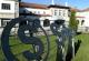 UGT revalida su mayoría sindical en Sniace con 9 de los 13 delegados
