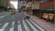 Proyecto de renovación urbana de la calle Camilo Alonso Vega
