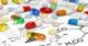 Cantabria organiza por primera vez las XIII Jornadas de Inspección Farmacéutica