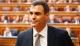 Dos sondeos confirman una subida del PSOE y el descenso, en casi cuatro puntos, de Ciudadanos