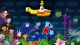 Santander celebra desde esta semana el 50 aniversario del popular tema de los Beatles 'Yellow Submarine'