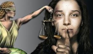 Podemos pide una Ley integral contra las violencias machistas