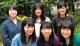 Ocho alumnos ofrecerán un concierto en el Chiba Meitoku College de Japón