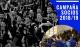 Arranca la campaña de abonados del DS Blendio Sinfín