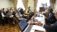 Revilla pide más medios para una justicia más ágil y abierta a la sociedad