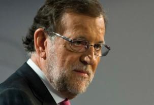 El ex presidente también perdió en el Congreso XIX Congreso Nacional