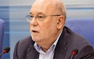 """Sota pide a García que acuda a los tribunales """"si tiene conocimiento de alguna irregularidad"""""""