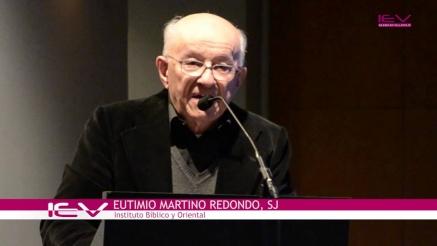 El historiador P. Eutimio Martino clausura hoy las conferencias sobre Pelayo