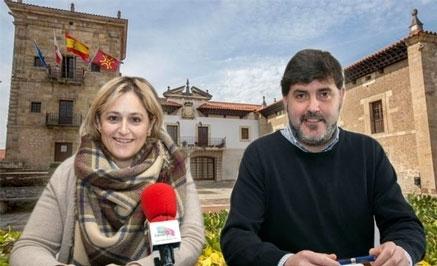 """El Equipo de Gobierno de Camargo expresa """"su absoluto desacuerdo"""" con las manifestaciones de UGT"""