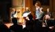Capella de Ministrers presenta en los Marcos Histórico del FIS en su programa 'Mapamundo'