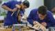 Los jóvenes trabajadores cántabros han percibido 8.851 euros menos que el salario medio regional
