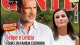 La prensa portuguesa también habla del posible divorcio de Felipe y Letizia