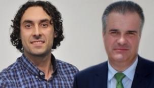 """Soberón pide la dimisión del alcalde de Astillero, Francisco Ortiz """"por el sufrimiento que está provocando a los vecinos"""""""