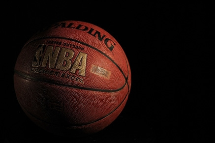 La lucha de la NBA contra los Golden State Warriors