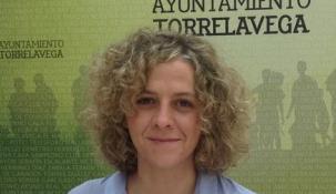 Tachan de irresponsable a la concejala Patricia Portilla
