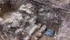 Encuentran restos de una fortificación del siglo XI en Cosío