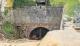 El Túnel de Tetuán, que será para uso peatonal y ciclista, se abrirá en 2020