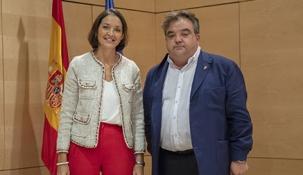 Noja se une la Red de Destinos Turísticos Inteligentes de España