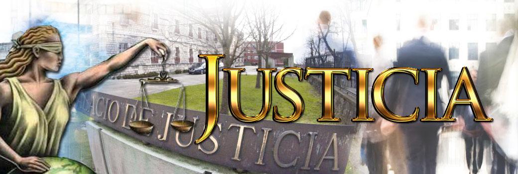 Los juzgados cántabros de primera instancia se sitúan a la cabeza de España en mayor litigiosidad