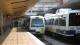 Renfe ofrecerá 20 nuevos servicios diarios entre Santander y Torrelavega, con solo 4 paradas