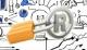 Cantabria desciende en solicitud de patentes un 50%  por debajo de la media del país