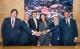 Repsol completa la compra de activos de Viesgo y su comercializadora