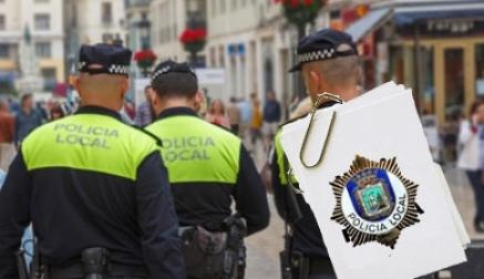 Detenido un conductor tras triplicar la tasa de alcohol permitida