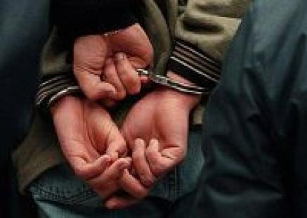 Detenidos los autores de las lesiones ocasionadas a tres personas durante una reyerta el pasado fin de semana