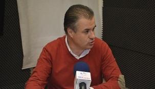 El alcalde convoca una Junta de Portavoces para salvar las obras del remanente