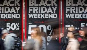 El Black Friday impulsa a las pymes cántabras: el 32% prevé incrementar sus ventas