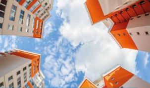Valoraciones de pisos.com y del Colegio de Registradores sobre el estudio INE