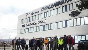 Los sindicatos reclamarán mañana en el ORECLA la anulación de los traslados en Columbia