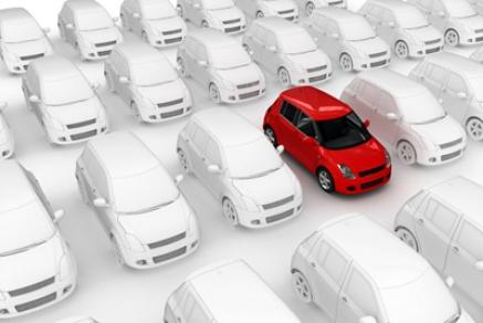 El Gobierno socialista quiere impedir que, a partir de 2040, se puedan matricular vehículos que sean contaminantes